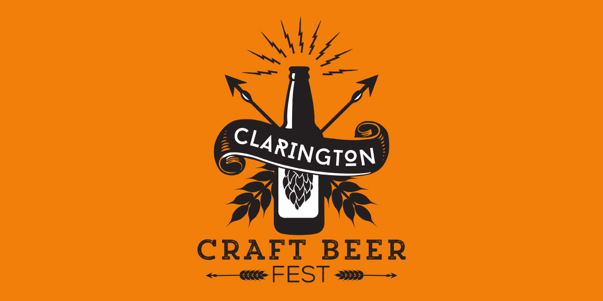 Clarington craft beer fest our events drink inc events for Craft beer festival toronto